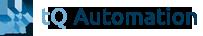 tQ Automation